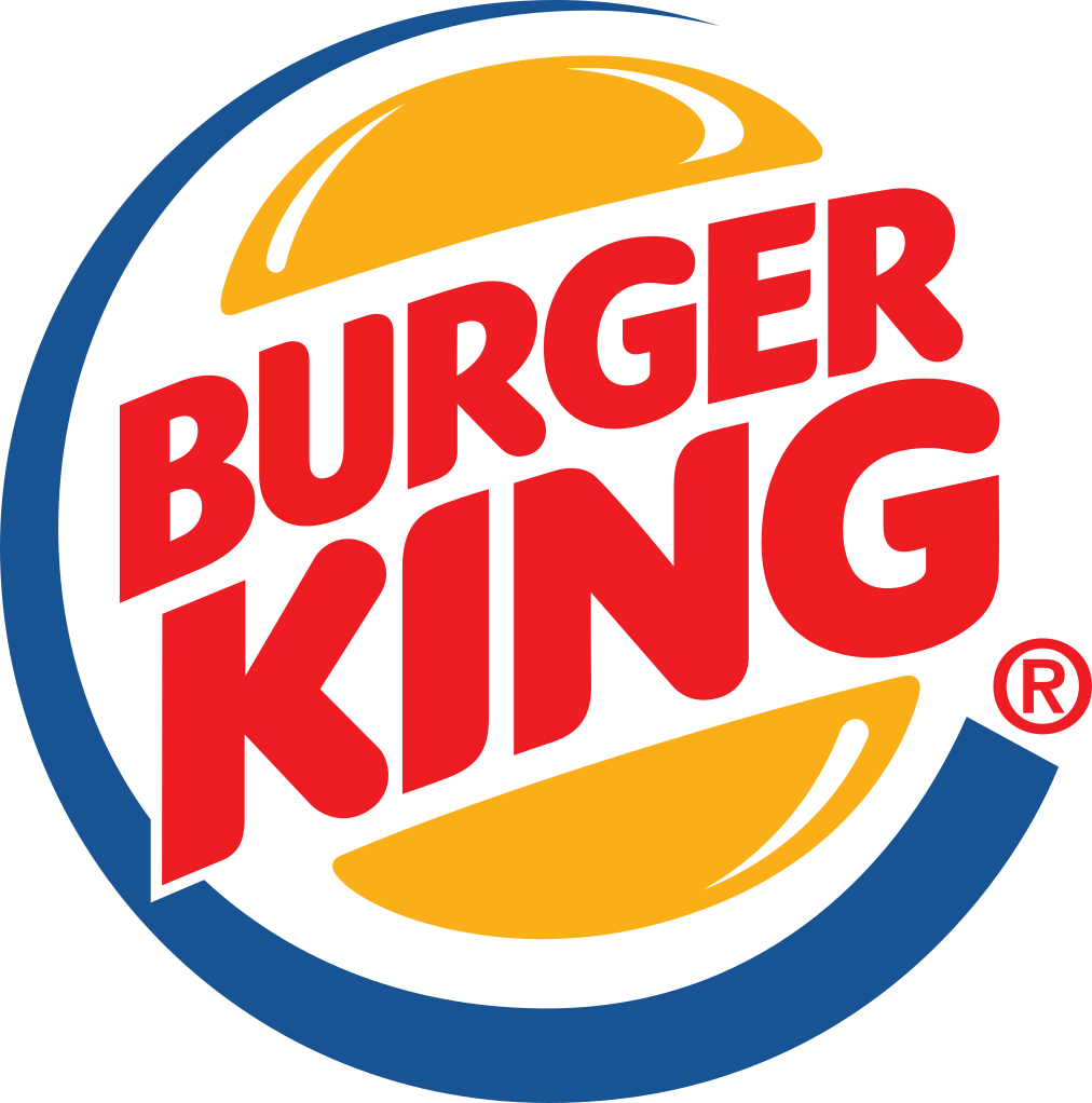 PPS Burger King