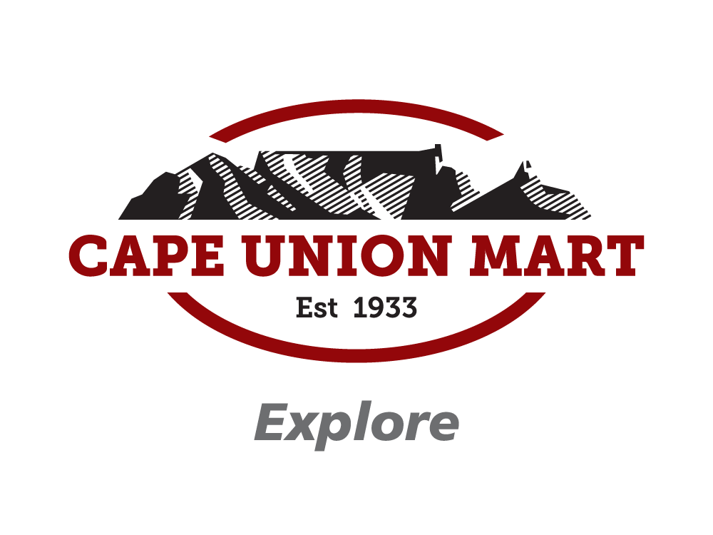 PPS Cape Union Mart