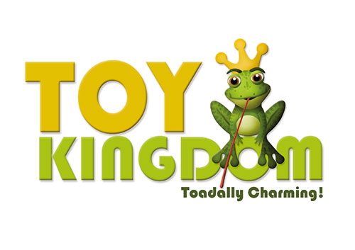PPS Toy Kingdom