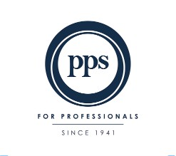 PPS Blog